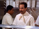 Soupnazi Images The Soup Nazi017