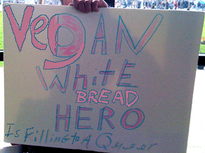 vegan-white-bread-hero