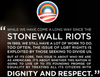 Obama's-past-Stonewall-mention