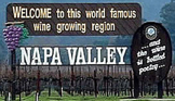 napa-welcome-sign