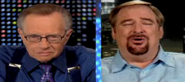 rick-warren-larry-king