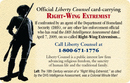 Media 9980 Images Lc Extremist Card Front-1