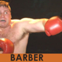 MAtt-Barber-punching