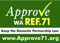 Approve-71