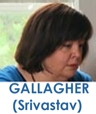 Gallagher-Srivastav