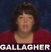 Maggie-Gallagher