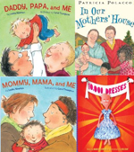 gay-kids-books