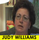 Judy-Williams