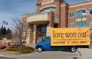 love-won-ut-moving