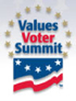 Values-Voters