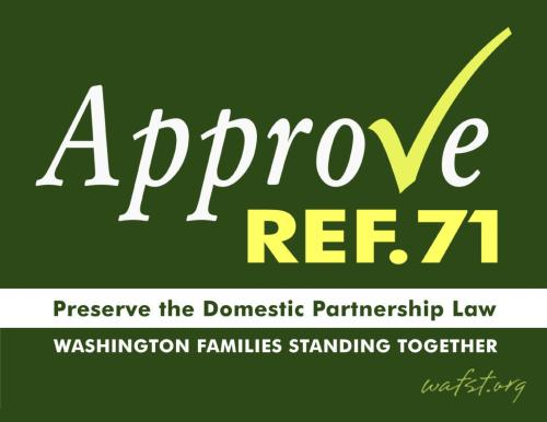 Approve71