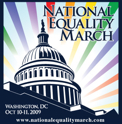 Equality-March