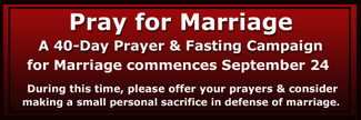 Content Photos Homepage Pray-For-Marriage-Red325-1