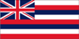 State-Flag-Hawaii-1