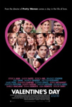Valentines-Day-Movie-Poster-203X300-1