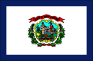 West Virginia Flag.Gif-1