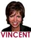 Lynn-Vincent-Palin's-ghost-writer