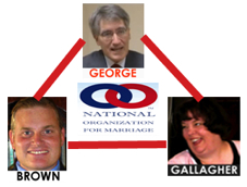 George-Gallagher-Brown-NOM