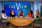3 The View-2010-05-13-0