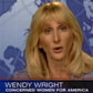 Wendy-Wright