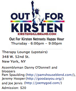 Out-For-Kirsten-Gillibrand