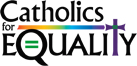 Catholics-For-Equality