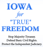 Iowa-For-freedom