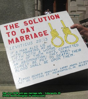 Gay-Hate-Sign-Thumb-300X336-12963