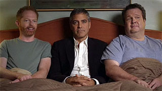 George-Clooney-Modern-Famil