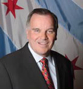 Mayordaley