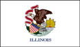 Illinois-State-Flag