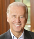 423Px-Joe Biden, Official Photo Portrait 2-Cropped-Thumb-423X600