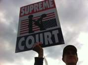 WBC-Supreme_court