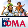 Nom 2M4M Defenddoma Fb Icon 100-1