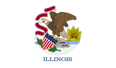 779Px-Flag Of Illinois.Svg