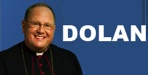 Archbishop-Dolan
