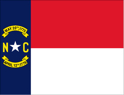 State-Flag-North-Carolina-1