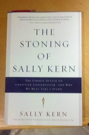 Sally Kern Book