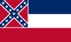 Miss-State-flag