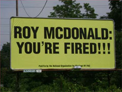 Nom Email 2011-09-05 Ny-Roy-Fired-Billboard