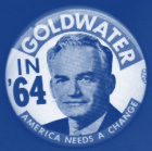 Goldwater-64