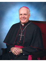 Bishop-Obrien