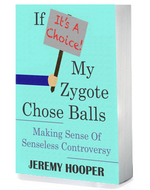 If-It's-A-Choice-Jeremy-Hooper-book