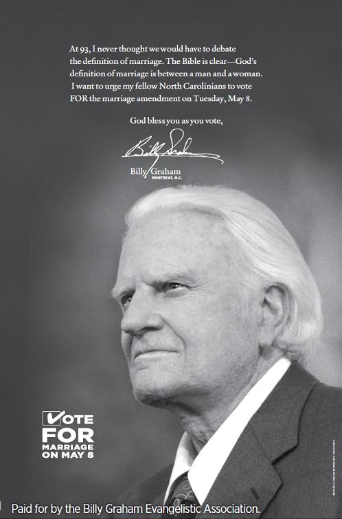 Billy-Graham-Marriage-Amendment-Ad