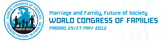 World Congress of Families sponsors