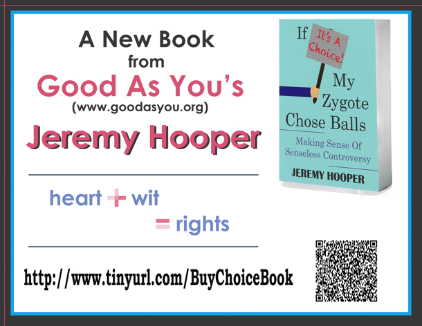 Jeremy-Hooper's-gay-rights-book-equality-lgbt-human-politics