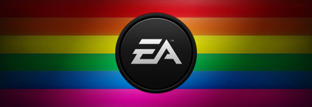 Ea Logo Rainbow News Header 723X250