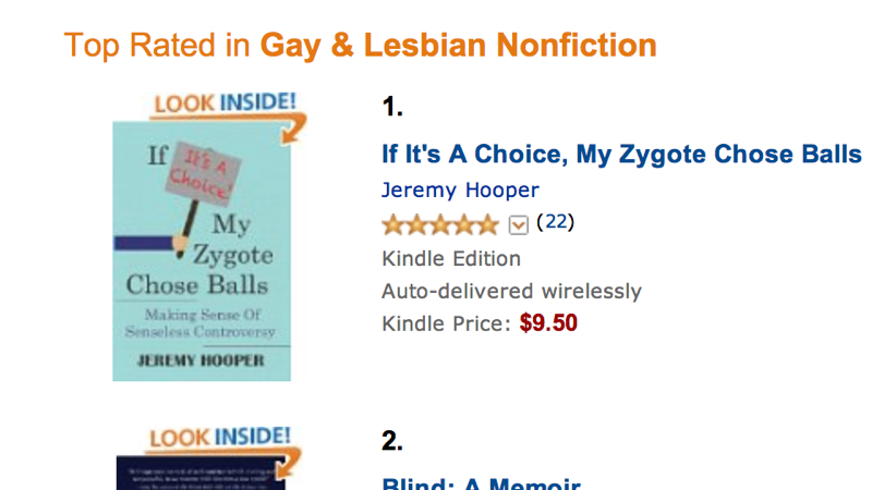Jeremy-Hooper-book-amazon-gay-nonfiction-memoir-choice