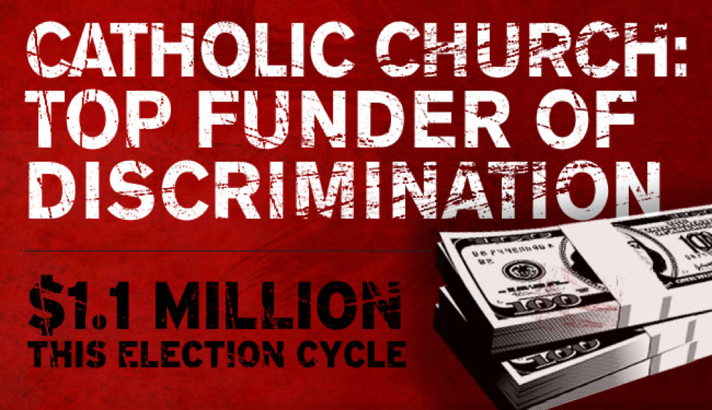 Catholicsfundingreport Mainimage