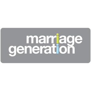 Sponsor-Logo-Marriage-Generation 400 400 70